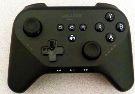 Amazon Console Set To Be Revealed Later This Week