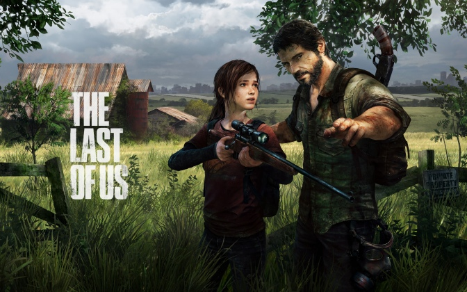 The Last Of Us Rumored To Be Coming To PS4