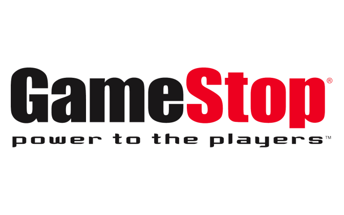 Gamestop Is Offering Free Shipping On All PS4s